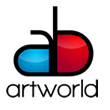 AB Artworld