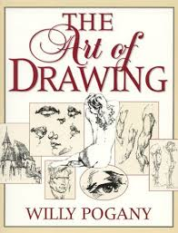 art-of-drawing1