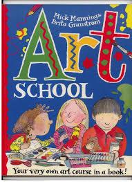 artschool1