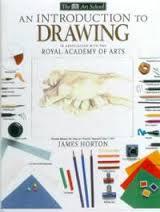 artschool2