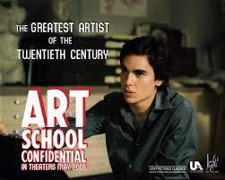 artschool3