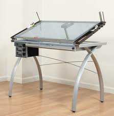 drawing-table1