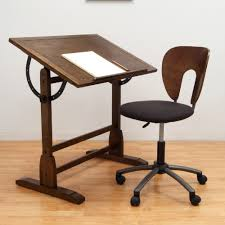 drawing-table2