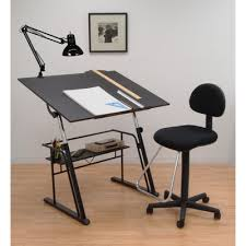 drawing-table4