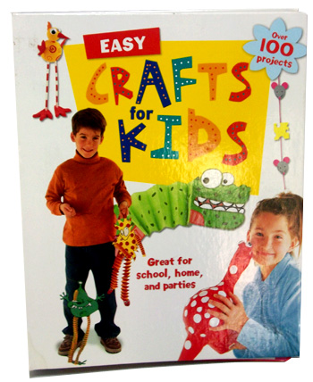 easy-crafts-for-kids