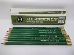 kimberly3