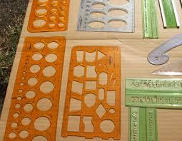 set-square2