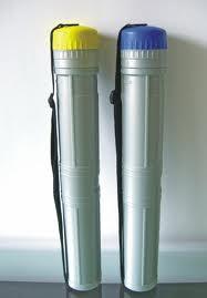 tubes3