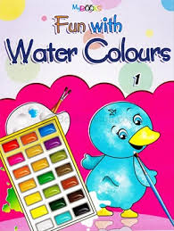 water_colors2